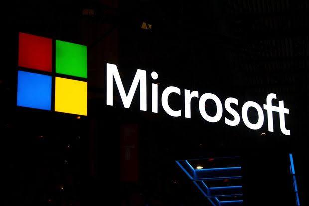 Microsoft PHK Puluhan Jurnalis, Tugas Diambil Alih Teknologi AI