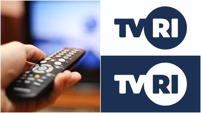 Dinilai Melanggar UU, IKADIN Cabang Surakarta Somasi Dewas TVRI