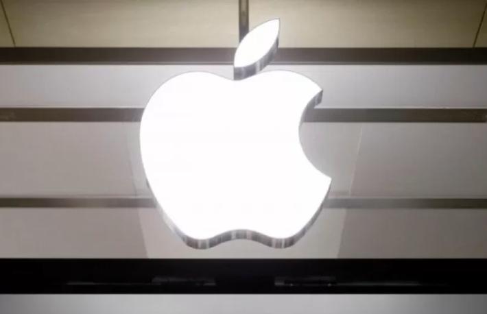 Kasus Covid-19 Meningkat, Apple Kembali Tutup Toko di AS