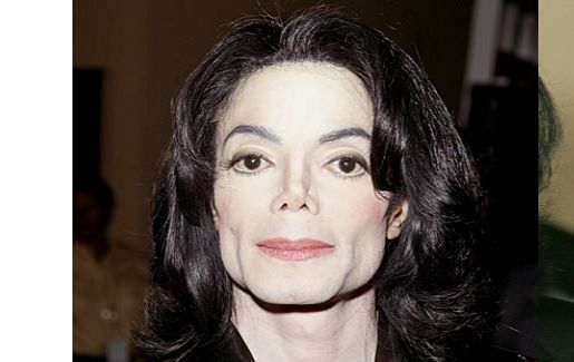 Menengok Warisan Michael Jackson yang Kini Terbengkalai