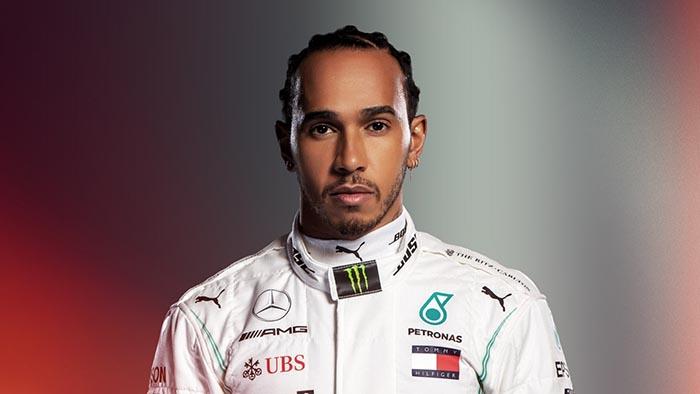 Vettel Terancam Kehilangan Tim, Ini Kata Hamilton
