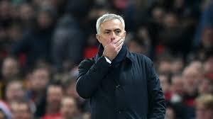 Soal Trofi, Mourinho Minta Waktu Seperti Klopp