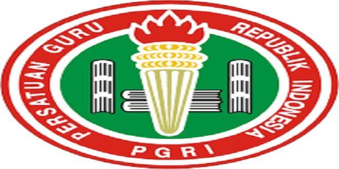 PGRI Tolak Bergabung di Program Organisasi Penggerak Kemendikbud