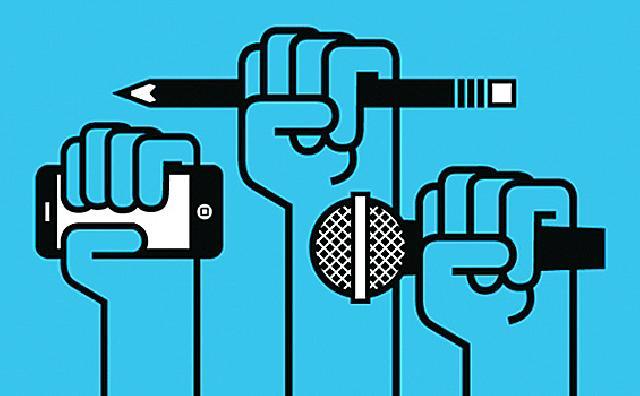 Pemerintah Bakal Beri Insentif ke Industri Media
