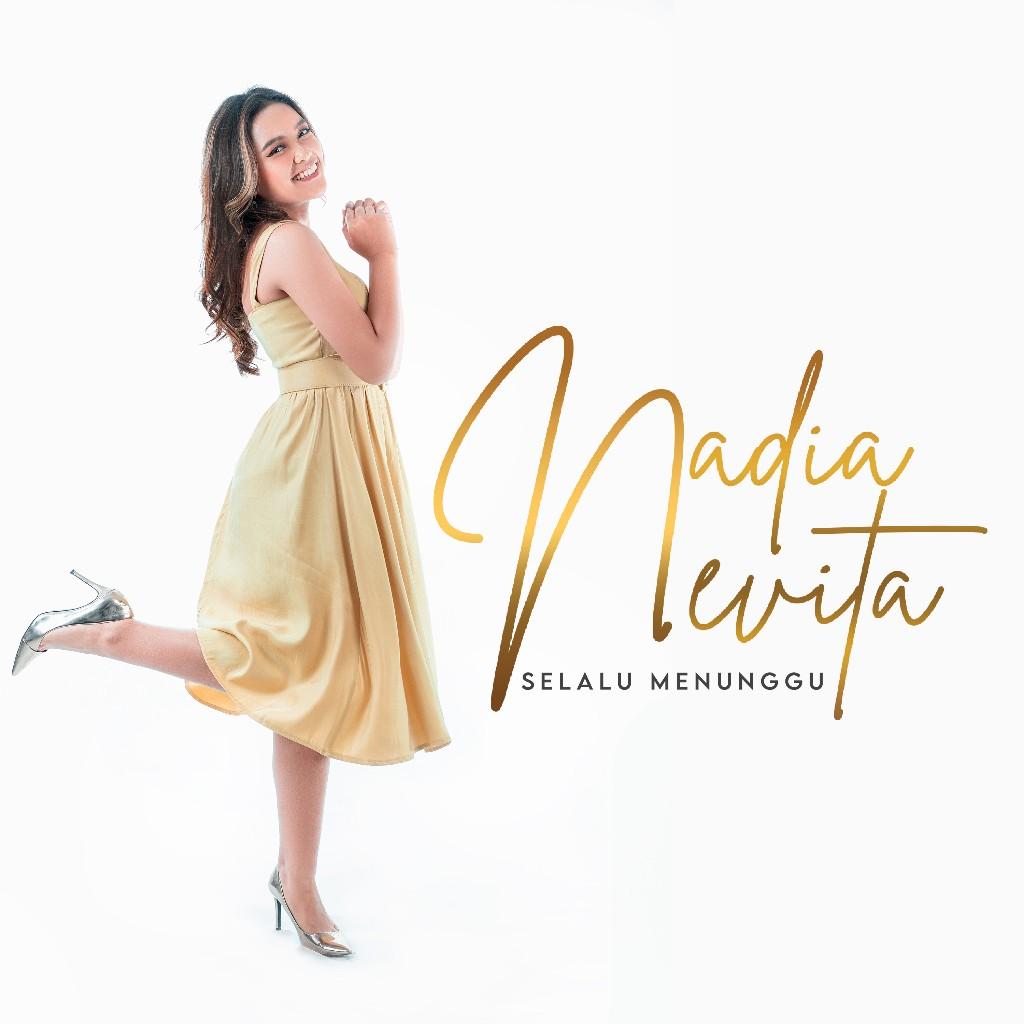 Lewat Single Perdana, Nadia Nevita Siap Bersaing di Blantika Musik Tanah Air
