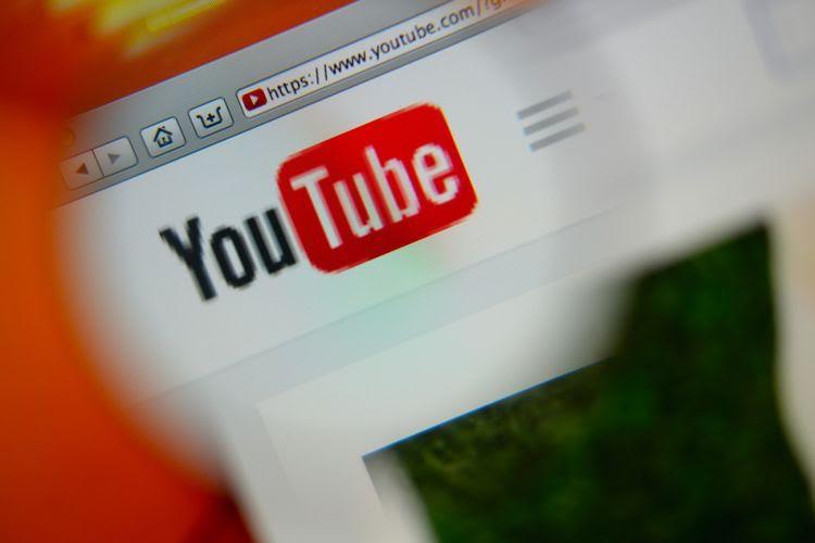 Dua Youtuber Pelaku Prank 'Daging Kurban Sampah' Ditahan Polrestabes Palembang