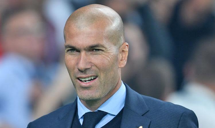 Real Madrid Terhenti di Babak 16 Besar Liga Champions