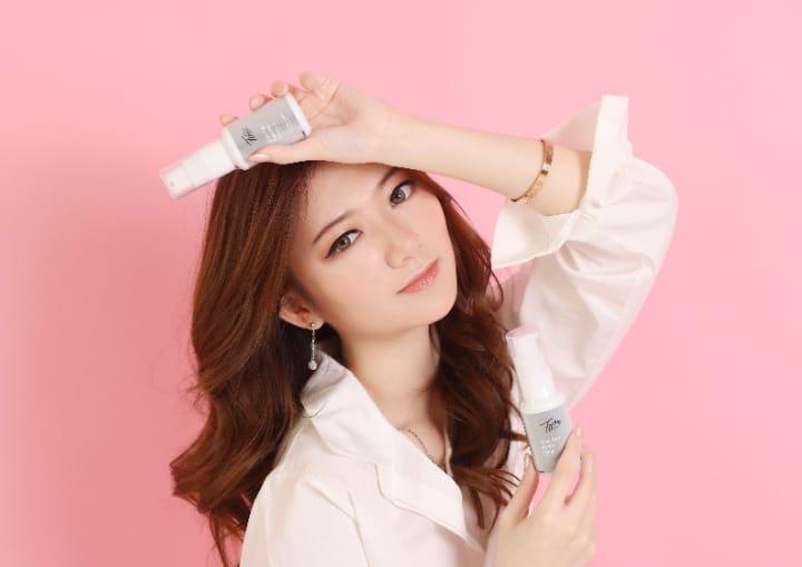 Skincare Alami yang Bikin Kulit Glowing dan Menawan
