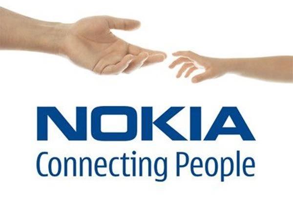 Deteksi COVID-19, Nokia Perkenalkan Alat Cek Suhu Berbasis Analitik