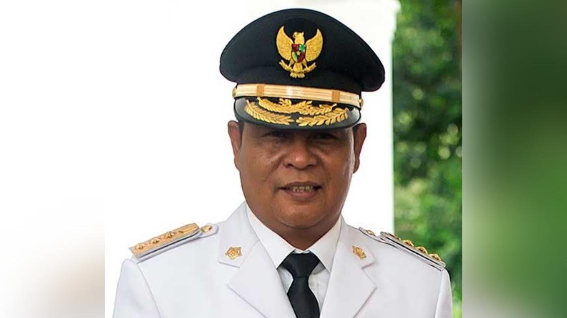 Paman Birin Janjikan KalselBebas Listrik Pertama di Indonesia