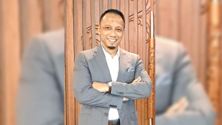 Ipang Wahid: Lima Alasan Program 5 Destinasi Super Prioritas Sebaiknya Tidak dilanjutkan Dulu