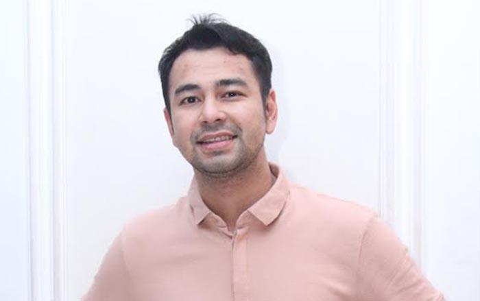 Polisi Hentikan Kasus Raffi Ahmad