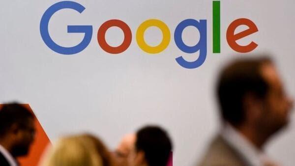 Google Desain Ulang Tampilan Hasil Pencarian