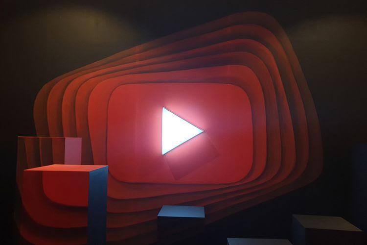 YouTube Gunakan Cara Baru Temukan Video yang Dicari Pengguna