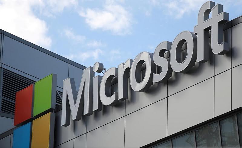 Microsoft Umumkan Office 2021 Diluncurkan Akhir Tahun