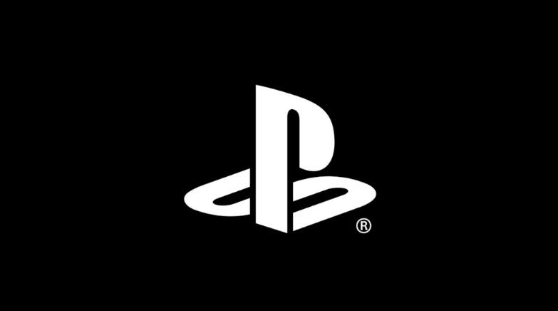 Sony Mulai Garap Perangkat VR Generasi Terbaru PS5