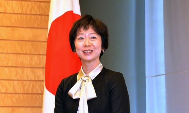 Terjerat Skandal Makan Malam Mewah, Jubir PM Jepang Mundur