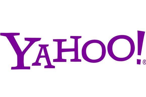 Yahoo Answer akan Ditutup Selamanya