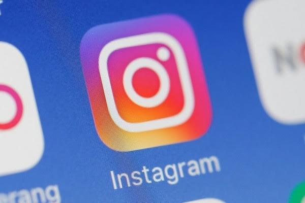 Instagram Uji Fitur Sembunyikan Jumlah 'Like'