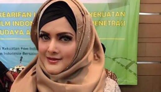 Lea Elfara Dinyatakan Tidak Bersalah dalam Sidang Putusan Akhir