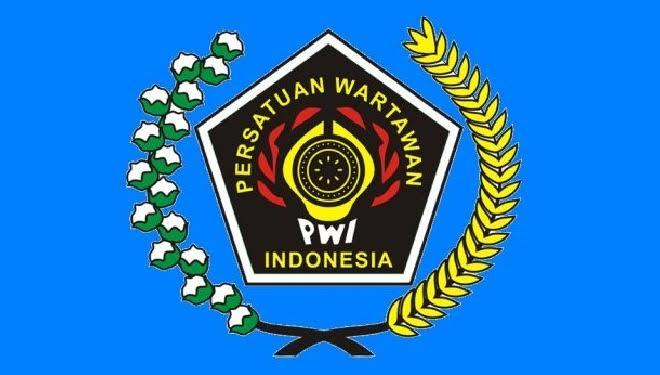 DK PWI Pusat Menyayangkan Soal Organisasi Dibawa ke Ranah Hukum