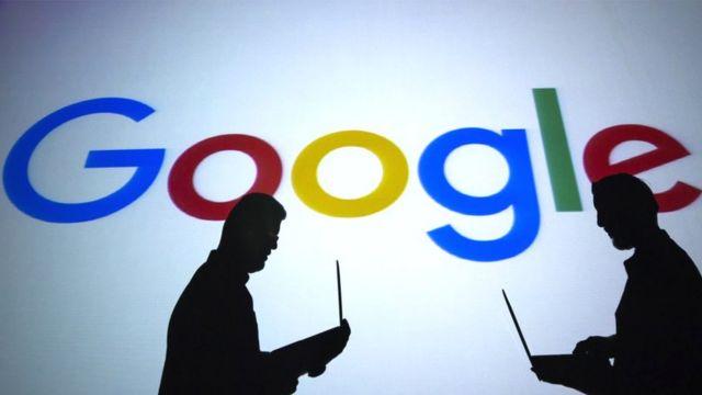 Google akan Izinkan Pengguna Matikan Fitur Pelacak Iklan