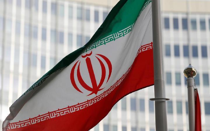 Jum'at (18/6/21), Iran Akan Gelar Pilpres