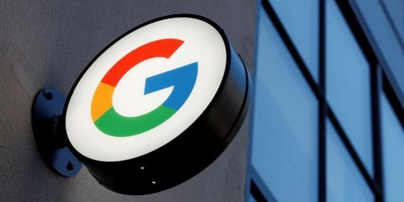 Blokir Kustomisasi Android di Korsel, Google Kena Denda 117 Juta Dolar
