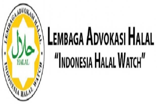 Lembaga Advokasi Halal Himbau Pengusaha Cantumkan Informasi Kehalalan Produk