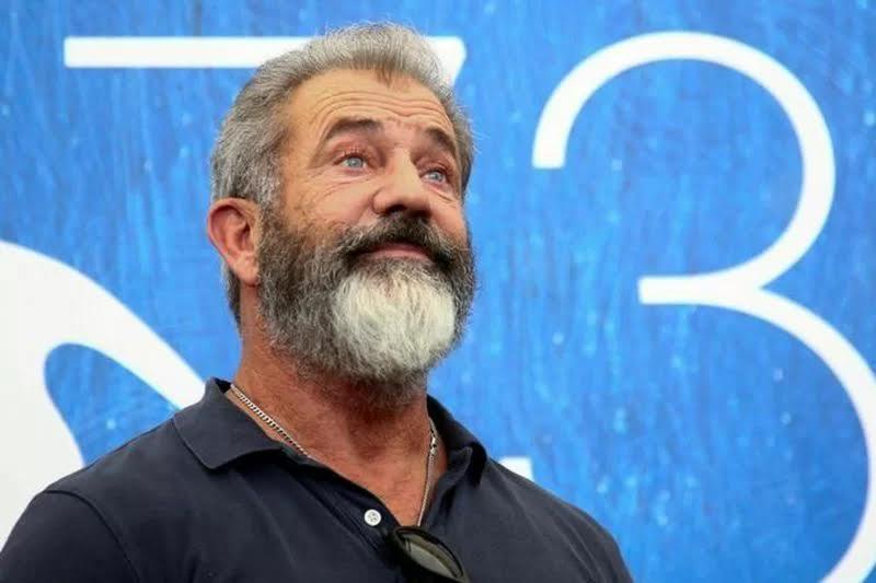 Mel Gibson akan Bintangi Prekuel
