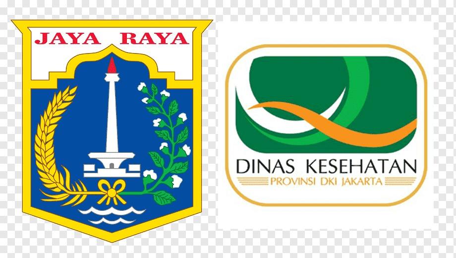 Update 20 Oktober : Ada Tambahan 103 Kasus Positif di Jakarta