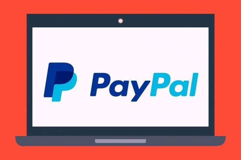 PayPal Dilaporkan dalam Pembicaraan Lanjutan untuk Akuisisi Pinterest