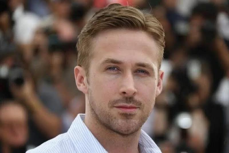 Ryan Gosling akan Jadi Ken di Film